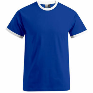 Men`s Ringer T-Shirt